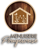 Menuiserie Fougerouse
